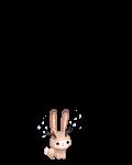 Max Flare's avatar