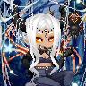 Beast Lord Ixionidae's avatar