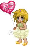 Princess Sayan Reko