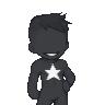 Indubitably's avatar