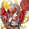 Monkeydloofie's avatar