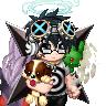 Roxas134's avatar