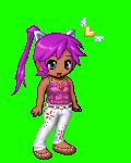 bluekitkatcat's avatar