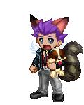 mega_fox72