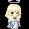 mintin's avatar