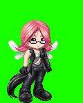 Cobycub's avatar
