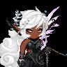 Sorcha Tuathail's avatar