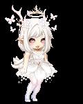 SugarSylph's avatar