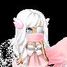 WICK3DxKITT3N's avatar