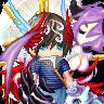 NorthernScrub's avatar