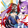 Xaieen's avatar