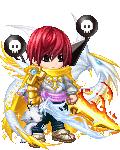 Sora_KeyBlader_11