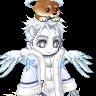 ephyouseekay's avatar