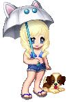 Beathanie's avatar