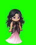 casa62's avatar