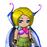 1dogs_2love_3kerrie's avatar