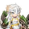 Yahagi Shinotsuke's avatar