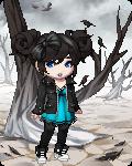 SabzzzFlan's avatar