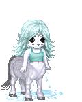 Cute_cutie_angel's avatar