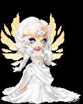 Hikaari-Kaht's avatar