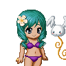 Kawaii-sanx3's avatar