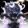 Nazo400's avatar