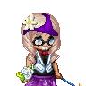 xo-gigi-bby-xo's avatar