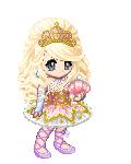 baharatusaceren's avatar