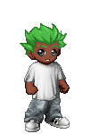 positioned803267's avatar