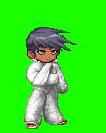 pie smuggl3r's avatar