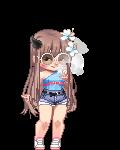 Shenita x's avatar
