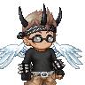 i iNvY KusH's avatar