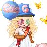 zooloo11's avatar