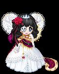 Rainbow Lime's avatar