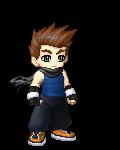 FelixFrost246's avatar
