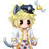I_ A _PIRATE 's avatar