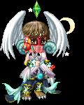 SallySsoSkinny's avatar
