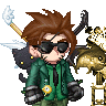 The_last_alchemist's avatar