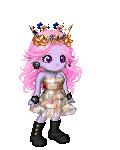starrilighthotaru's avatar