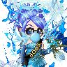 moonlighz's avatar