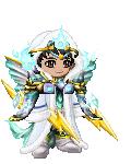 NaThAnispinoy's avatar