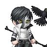 Ryoji Urushima's avatar