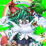 Foxii--Skittlez-'s avatar