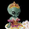 Cathy Soap's avatar