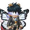 celestialknight_lyon's avatar
