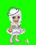 Tai Shuin's avatar