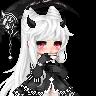 scared kids's avatar