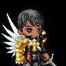 ll Famine ll's avatar