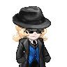 XxLestat_De_LioncourtxX's avatar