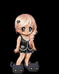 XxPrincessTKxX's avatar